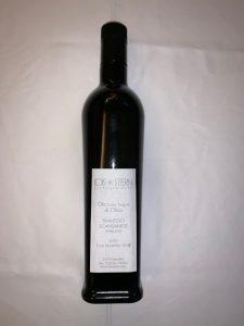 Lois Stern Home Delivery Olivenöl